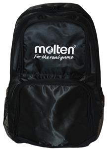Molten Laptop Holder Compact Backpack
