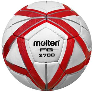 Molten Competition Soccer Ball