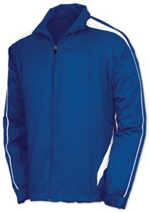 Tonix Youth Resilience Warm-up Jackets
