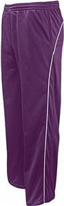 Tonix Ladies' Masterpiece Warm-up Pants
