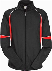 Tonix Youth Dominance Warm-up Jackets