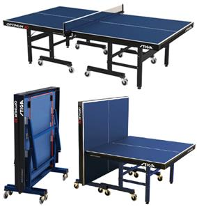 Escalade Sports Stiga Optimum 30 Tennis Tables