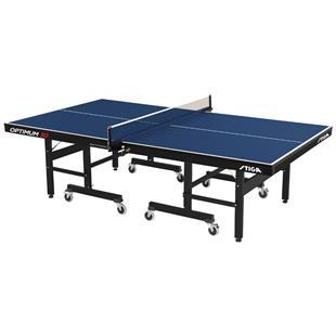 Escalade Sports Stiga Optimum 30 Tennis Tables