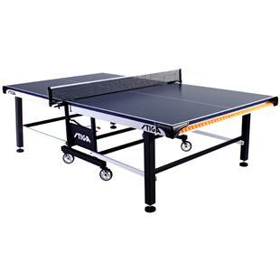 Escalade Sports Stiga STS 520 Tennis Tables