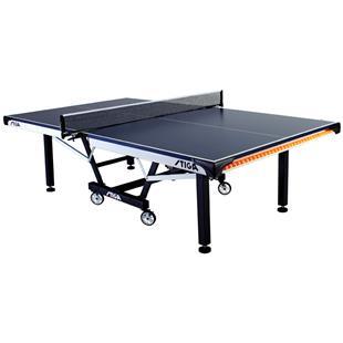 Escalade Sports Stiga STS 420 Tennis Tables