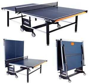 Escalade Sports Stiga STS 385 Tennis Tables