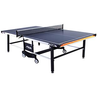 Escalade Sports Stiga STS 385 Tennis Tables