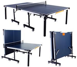Escalade Sports Stiga STS 285 Tennis Tables