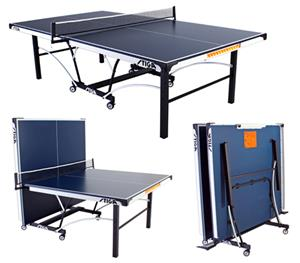 Escalade Sports Stiga STS 185 Tennis Tables