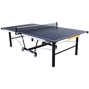 Escalade Sports Stiga STS 185 Tennis Tables