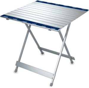 Picnic Time NFL Dallas Cowboys Travel Table