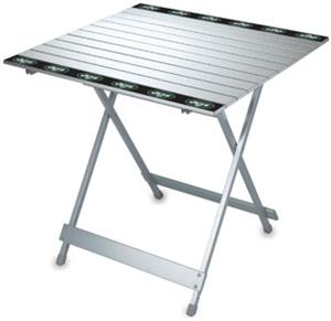 Picnic Time NFL New York Jets Travel Table