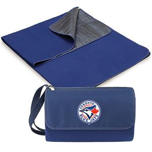 Picnic Time MLB Toronto Blue Jays Outdoor Blanket