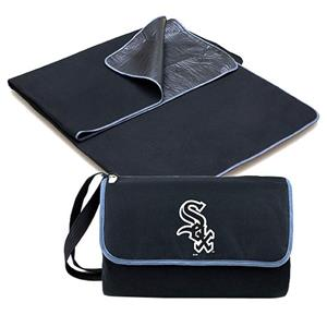 Picnic Time MLB Chicago White Sox Outdoor Blanket