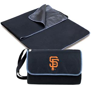 Picnic Time MLB San Francisco Giants Blanket