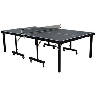 Escalade Sports Stiga Insta-Play Tennis Tables