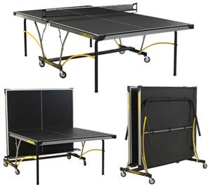 Escalade Sports Stiga Synergy Tennis Tables