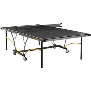 Escalade Sports Stiga Synergy Tennis Tables