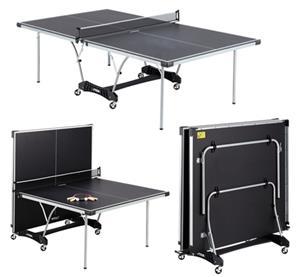 Escalade Sports Stiga Daytona Tennis Tables