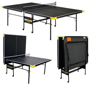 Escalade Sports Stiga Legacy Tennis Tables