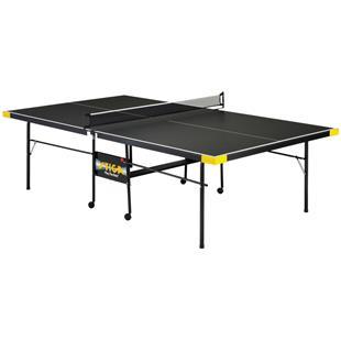 Escalade Sports Stiga Legacy Tennis Tables