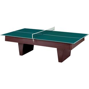 Stiga Duo Table Tennis Conversion Tops