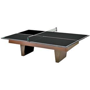 Escalade Sports Stiga Table Tennis Conversion Tops