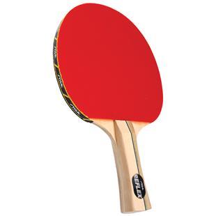 Escalade Sports Stiga Reflex Table Tennis Rackets