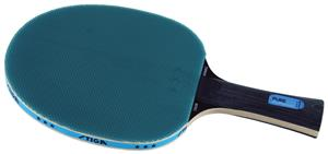 Stiga Pure Color Advance Table Tennis Rackets