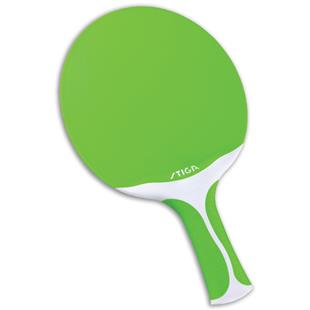 Escalade Sports Stiga Flow Table Tennis Rackets
