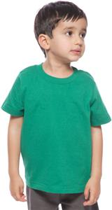 Royal Apparel Toddler Short Sleeve Crew Tee