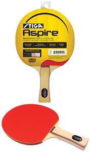 Escalade Sports Stiga Aspire Table Tennis Rackets
