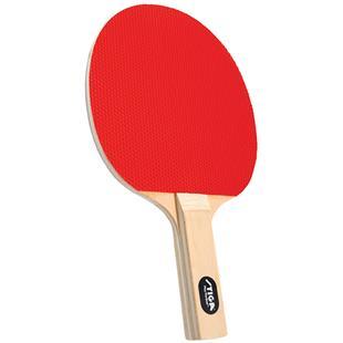 Escalade Sports Stiga Hardbat Table Tennis Rackets
