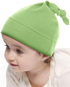 Royal Apparel Infant Baby Rib Hat