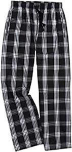 Boxercraft Adult Cool Comfort Pants