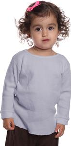 Royal Apparel Infant Long Sleeve Thermal Top