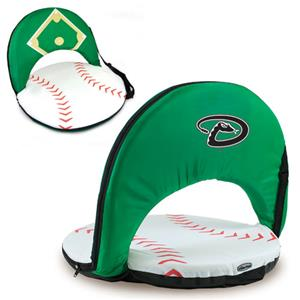 Picnic Time MLB Arizona Diamondbacks Oniva Seat