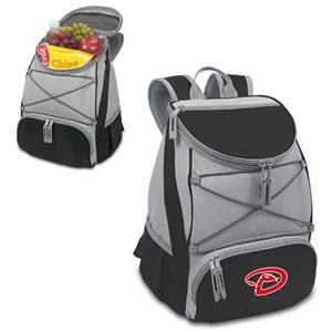 Picnic Time MLB Arizona Diamondbacks PTX Cooler