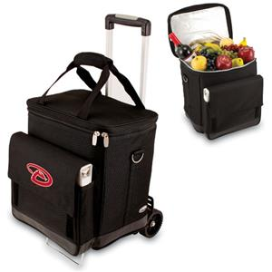 Picnic Time MLB Arizona Diamondbacks Cellar