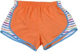 Boxercraft Womens & Girls Novelty Velocity Shorts