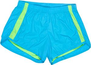 Boxercraft Women & Girls Endurance Shorts