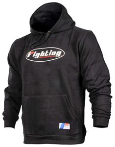 Title Boxing Fighting Sports MMA Fleece Hoodies