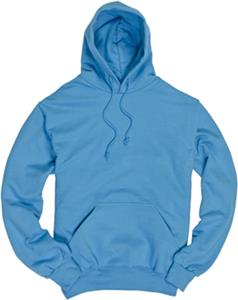 Boxercraft Unisex Adult/Youth Essential Hood