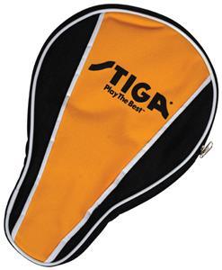Escalade Sports Stiga Table Tennis Racket Covers
