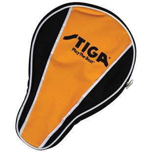 Escalade Sports Stiga Table Tennis Racket Covers