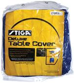 Escalade Sports Stiga Tennis Table Covers