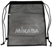Mikasa All Purpose Personal Mesh Backpacks