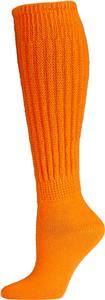 E. G. Smith Bulky Classic Rib Boot Socks