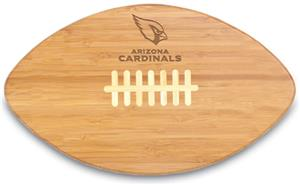 Picnic Time Arizona Cardinals Cutting Board