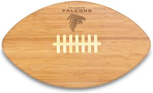 Picnic Time Atlanta Falcons Cutting Board